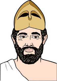 Pericles