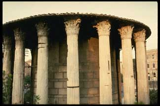 Religion In The Home And City Of Rome - Roman religion