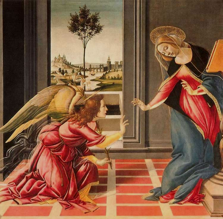 http://historylink101.com/art/Sandro_Botticelli/images/26_Annunciation_jpg.jpg