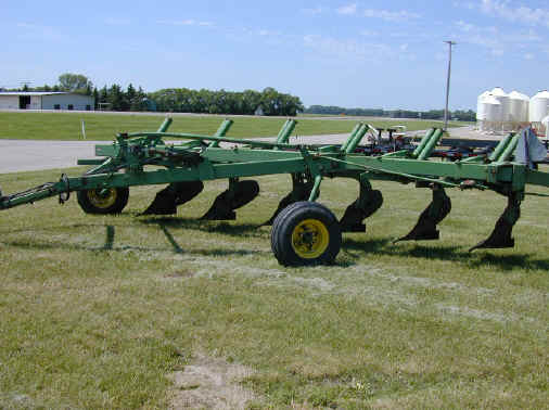 Image result for Farm Plow