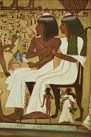explain hatshepsut s relations egyptian nobles and officials Than john bimson's 1986 `hatshepsut and the queen of sheba',  of the great nobles of france who were honored  the egyptian officials.