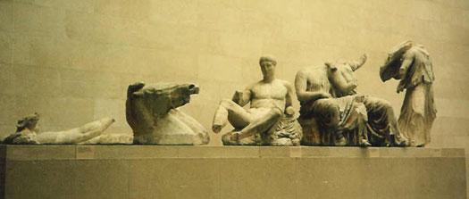 Acropolis Virtual Tour Gr En Html