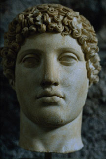 Ancient Greece was NOT Nordic:refuting it once and for all ...