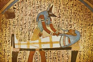 Image result for mummification
