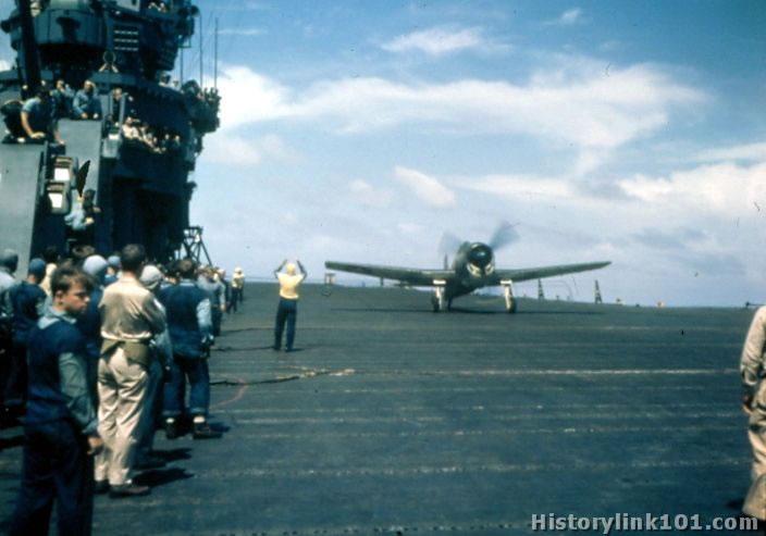 Grumman F6F-3 Hellcat - OTAKI 1/48ème 14835