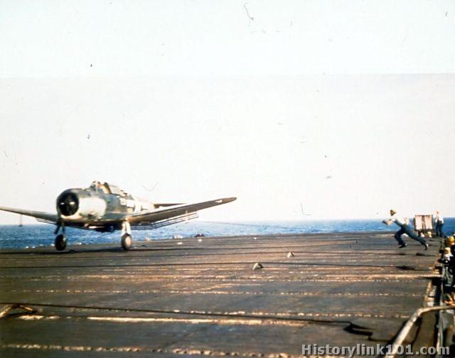Grumman F6F-3 Hellcat - OTAKI 1/48ème 15295