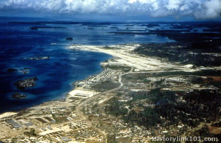 Solomons Island Navy Recreation Base For Sale