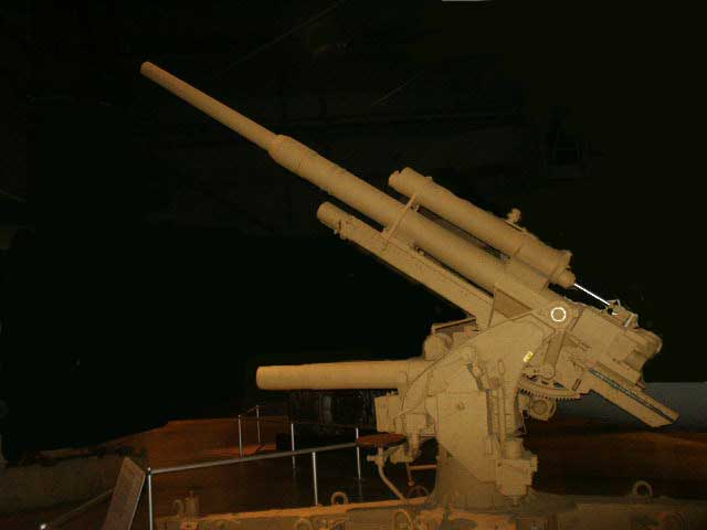 88-mm-anti-aircraft-german.jpg