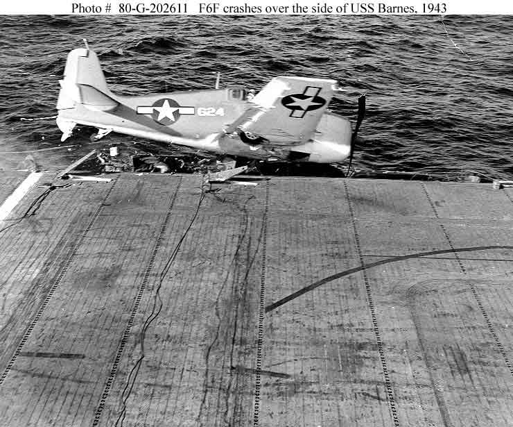 http://www.historylink101.com/ww2photo/fighter-crash.jpg