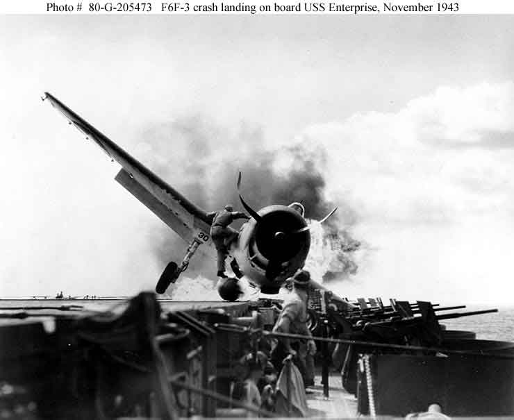fighter-f6f-crash.jpg