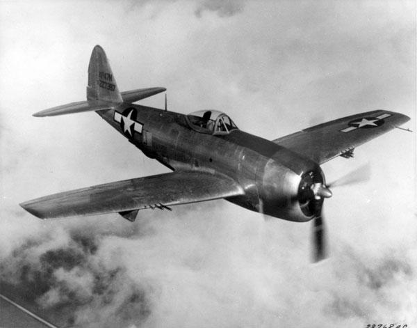 http://www.historylink101.com/ww2photo/republic-p-47-thunderbolt-2.jpg
