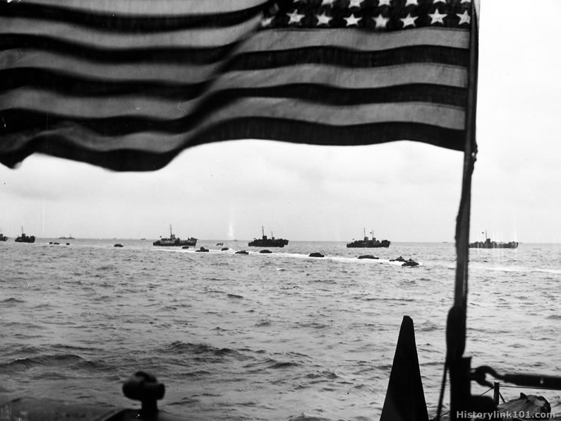 http://historylink101.com/wwII_b-w/d-day/navalvessels/images/IMG_4170.jpg