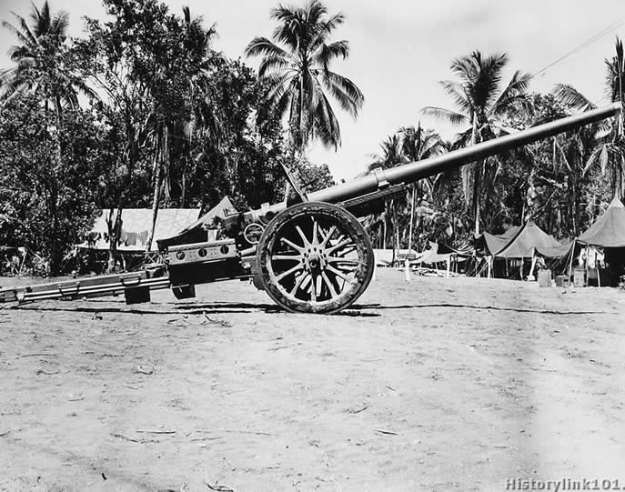Pictures of the Marines in the Pacific durning World War II Royalty