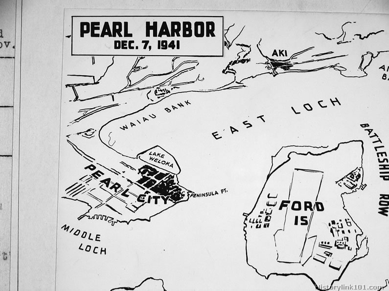 coloring pages about pearl harbor - photo#8